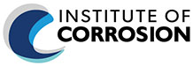 The Institute of Corrosion