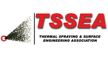 The Thermal Spraying and Surface Engineering Association