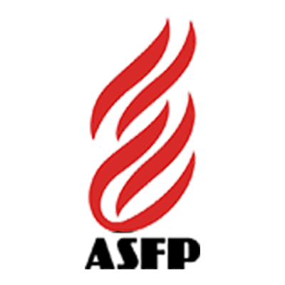 Association for Specialist Fire Protection (ASFP)