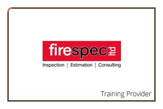 Firespec Ltd