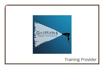 Griffiths Inspection & Training Services Ltd