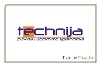 Technija