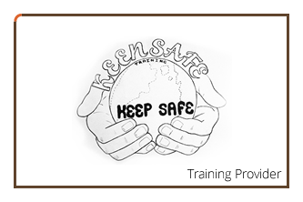 Keensafe Training Limited