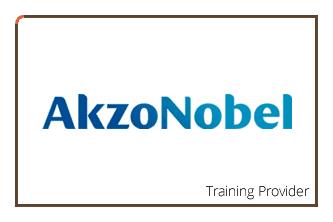 AkzoNobel – Austria