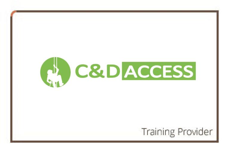 C&D Access