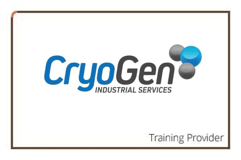 Cryo-Gen
