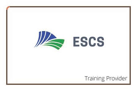 ESCS Training & Recruitment Ltd