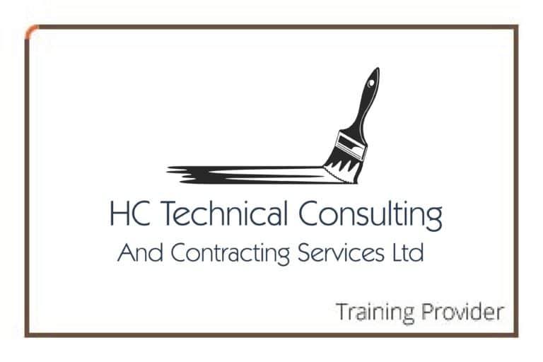 HC Technical Coatings