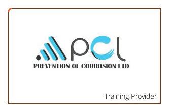 Corrosion Prevention Ltd